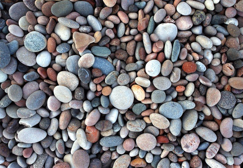 Names Of Decorative Stones : Florida decorative stones for sale rocks pavers